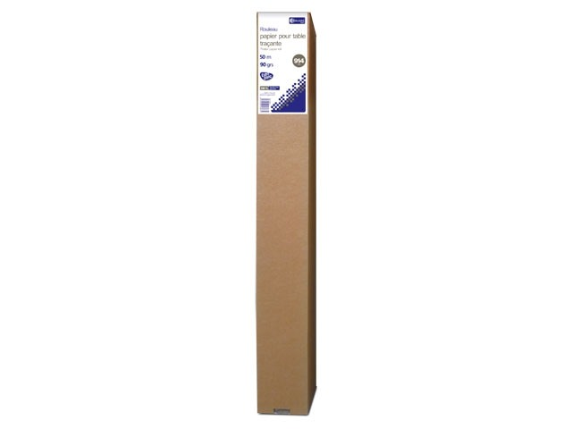 Rouleau table tracante 90g